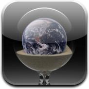 PlanetClock